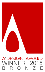 a-design-award-favini