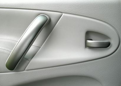 car-panel